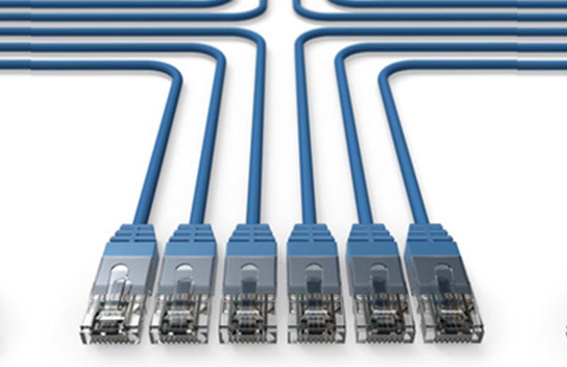 blue-cables