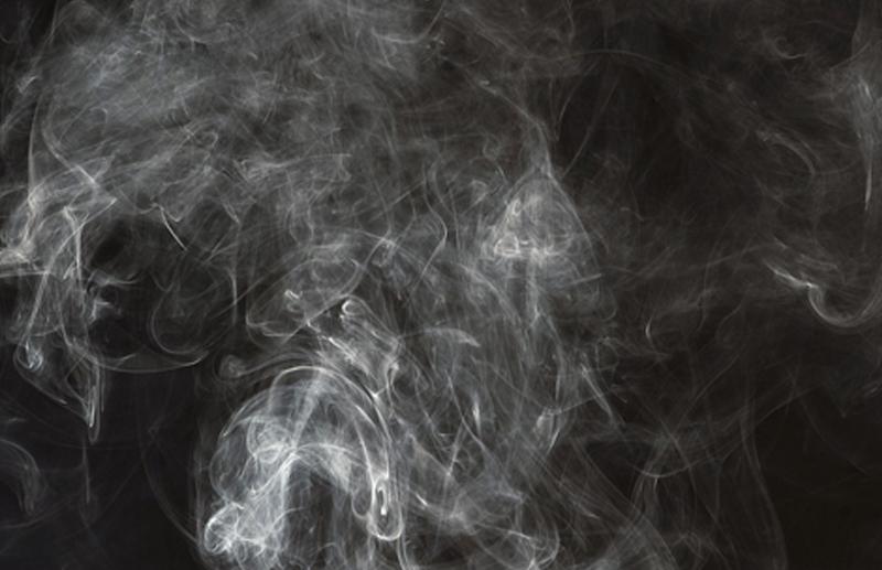 smoke464